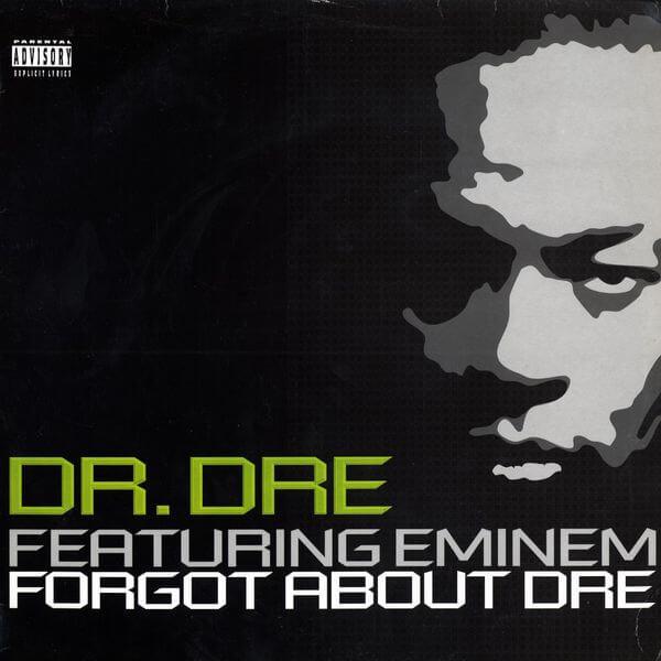 dr-dre-forgot-about-dre