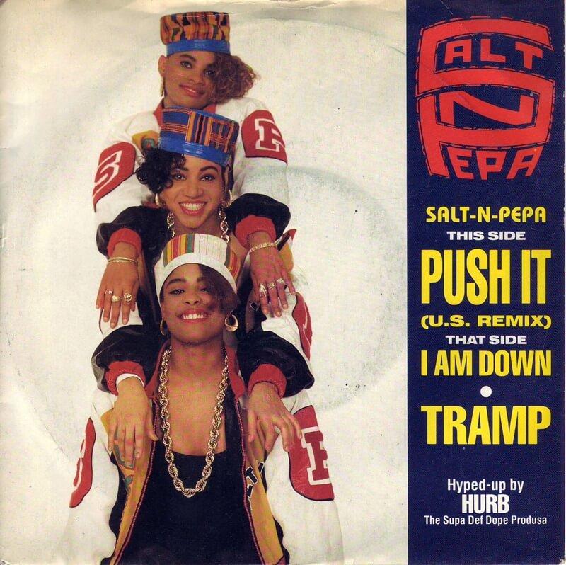 salt-n-pepa-push-it-us-remix-ffrr