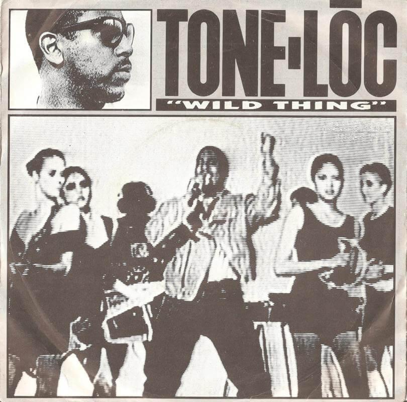 tone-loc-wild-thing-vocal-delicious-vinyl