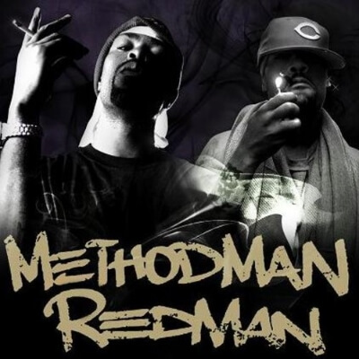 Methodman+Redman