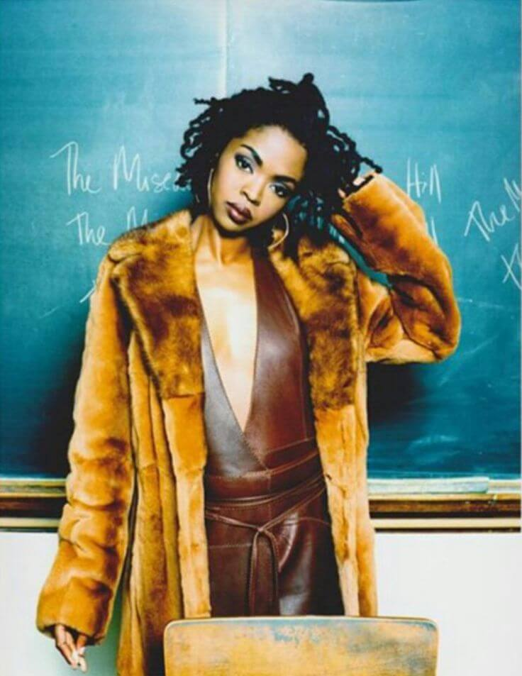 fdd77a6f9ce48f4b3d0a2f261cf678a7--ms-lauryn-hill-lauryn-hill-style