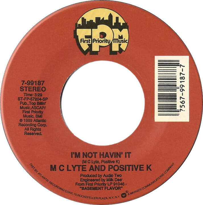 mc-lyte-and-positive-k-im-not-havin-it-first-priority-music