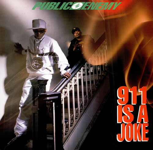 public-enemy-911-is-a-joke-461306