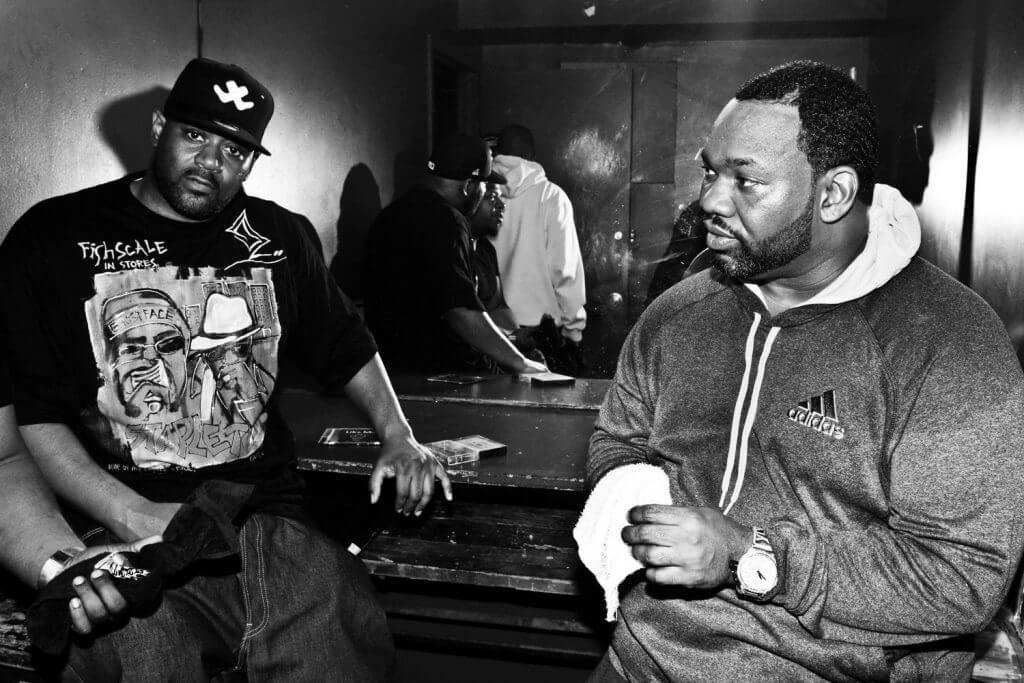 raekwon-ghostface-killah-wu-tang-clan