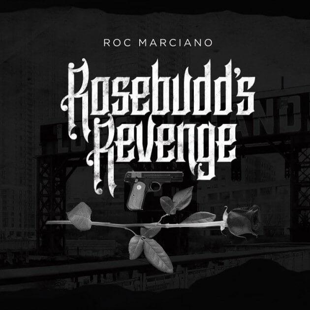 Roc-Marciano-Rosebudds-Revenge-1488300712-compressed