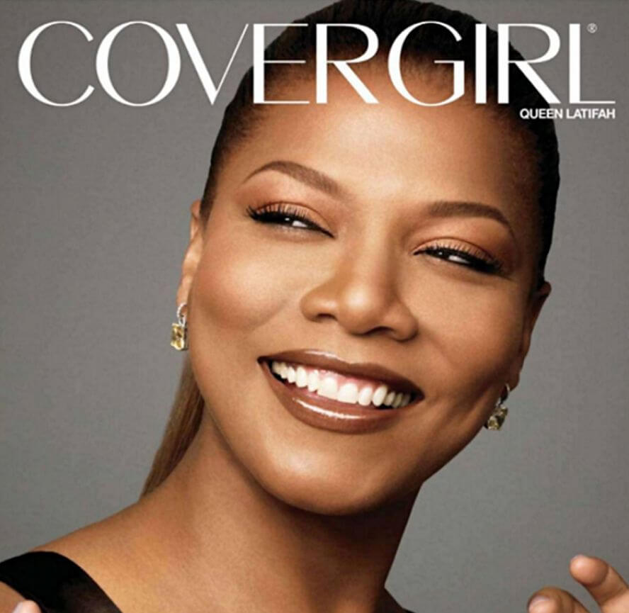 011312-music-evolution-of-queen-latifah-covergirl