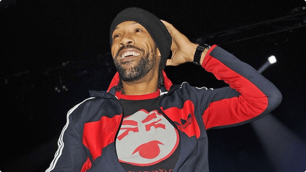 031814-music-redman-performs