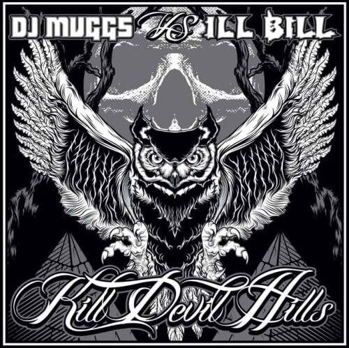 kill-devil-hills