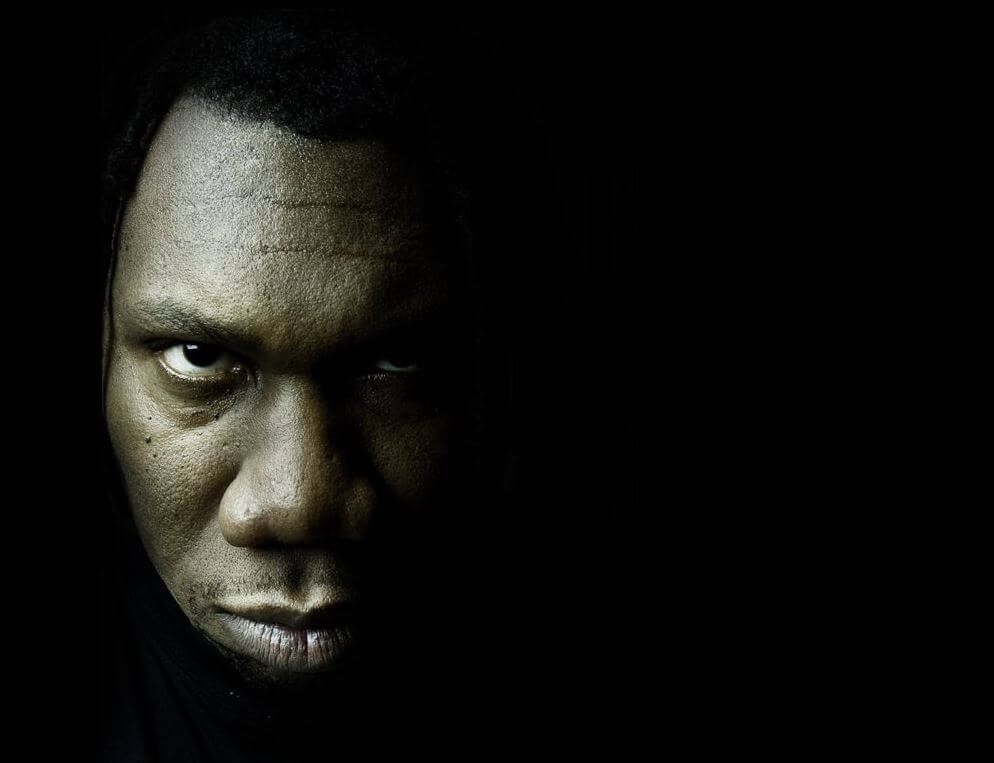 krs-one-2017