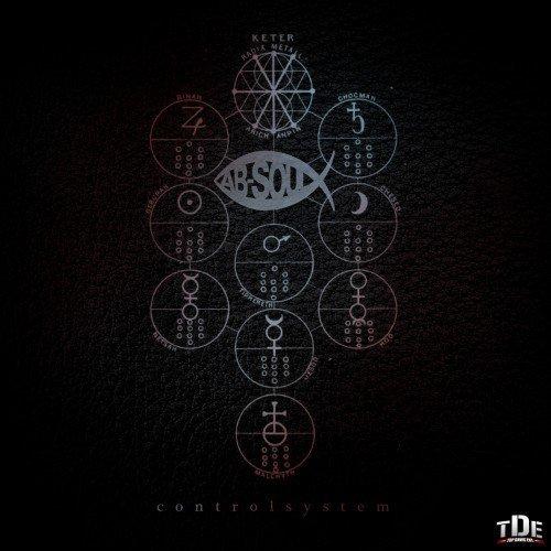 Top 40 Hip Hop Albums 2012