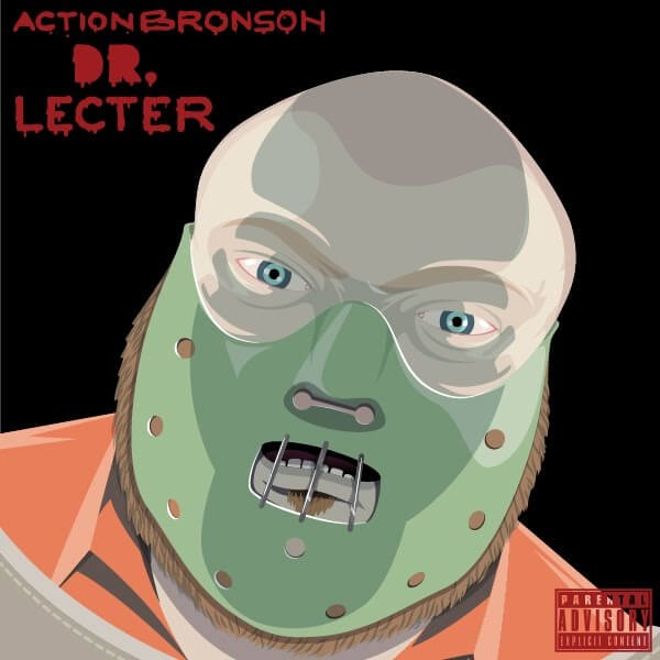 drlecter