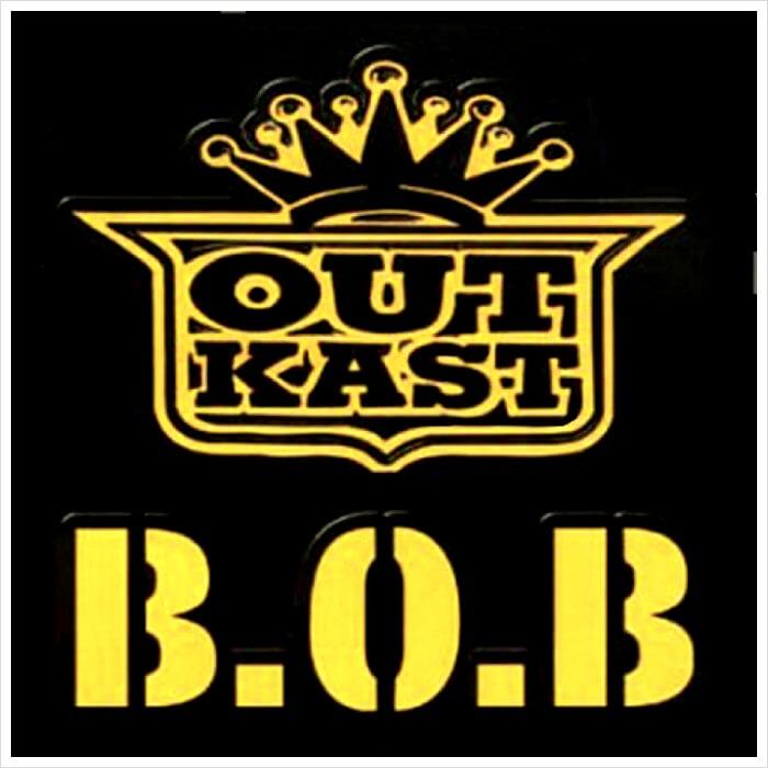outkast-bob-back-in-the-day-buffet