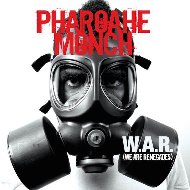 pharoahe-monch-war-renegades