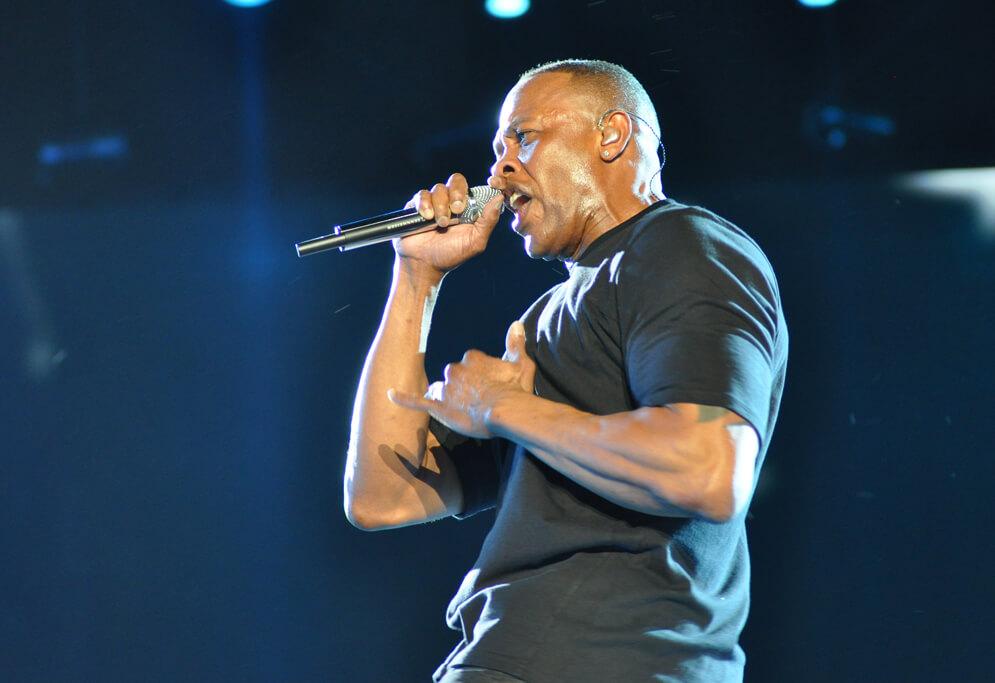 Dr._Dre_at_Coachella_2012