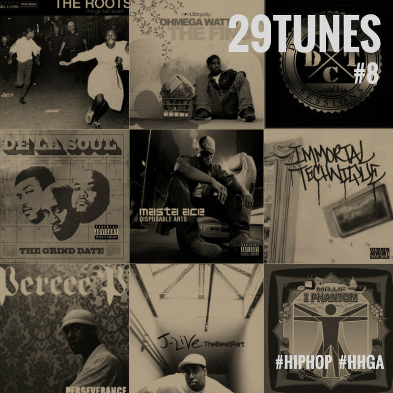 29tunes r8 real hip hop