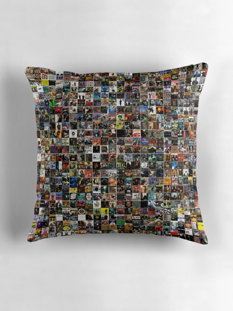 throwpillow,zoom,750x1000-bg,f8f8f8.u2