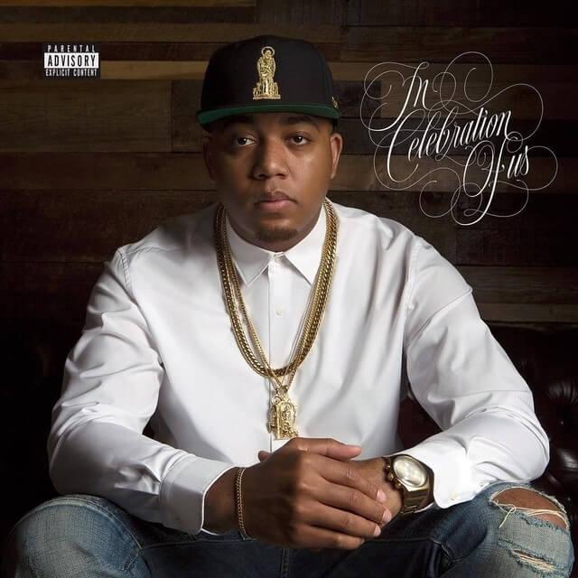 Best Hip Hop Albums Of 2018    So Far - Hip Hop Golden Age