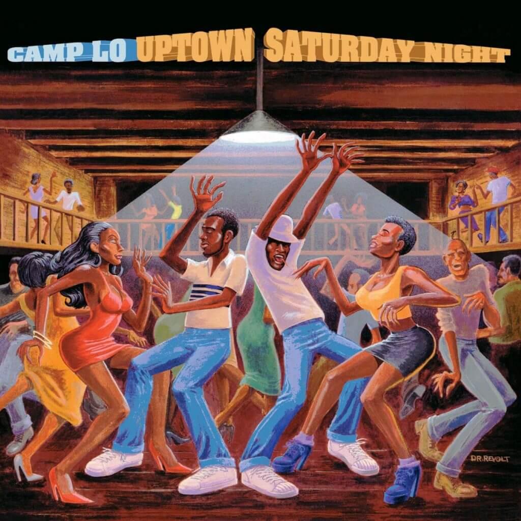 best hip hop 1997