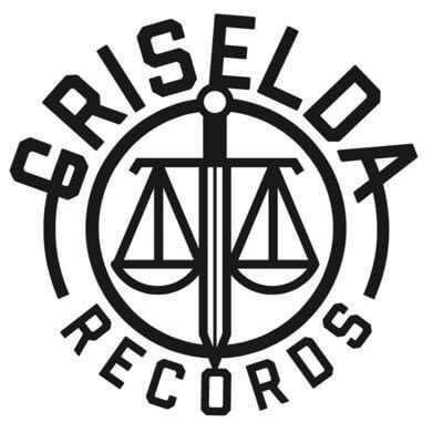 The Best Albums From Griselda Records - Hip Hop Golden Age