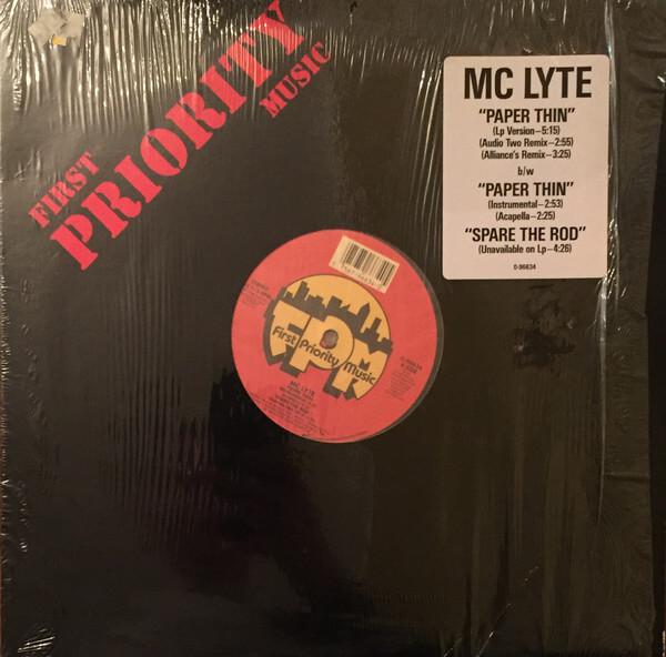 29 Essential 1980s Hip Hop Songs - Hip Hop Golden Age Hip Hop Golden Age