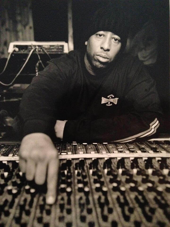 Top 10 Producers In NYC Hip Hop