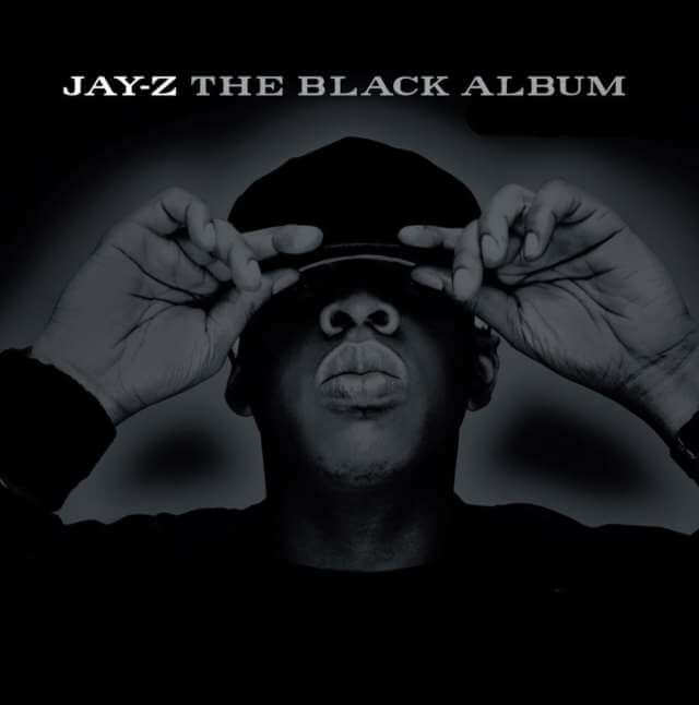 best hip hop albums 2003