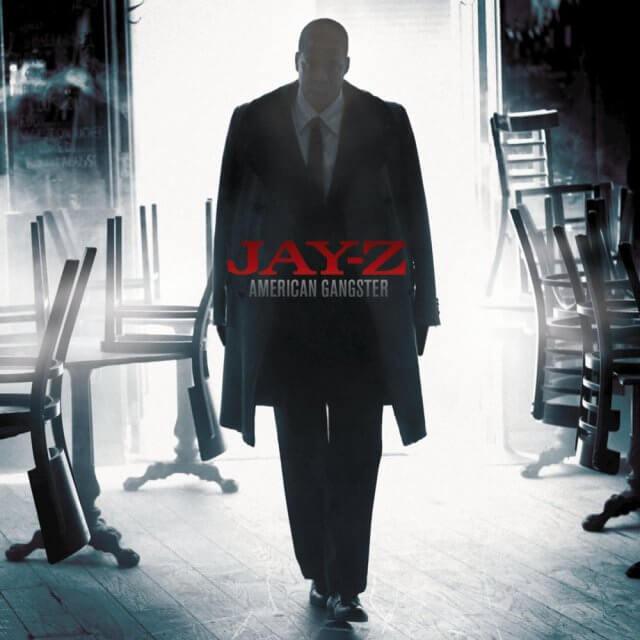 Ranking Jay-Z's Albums