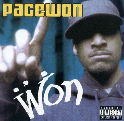 best hip hop 2002