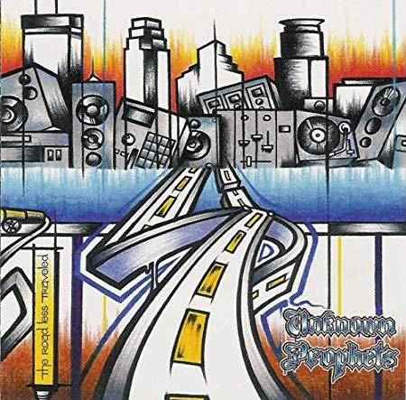 hip hop 2006