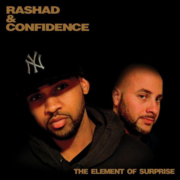 Top 40 Hip Hop Albums 2011