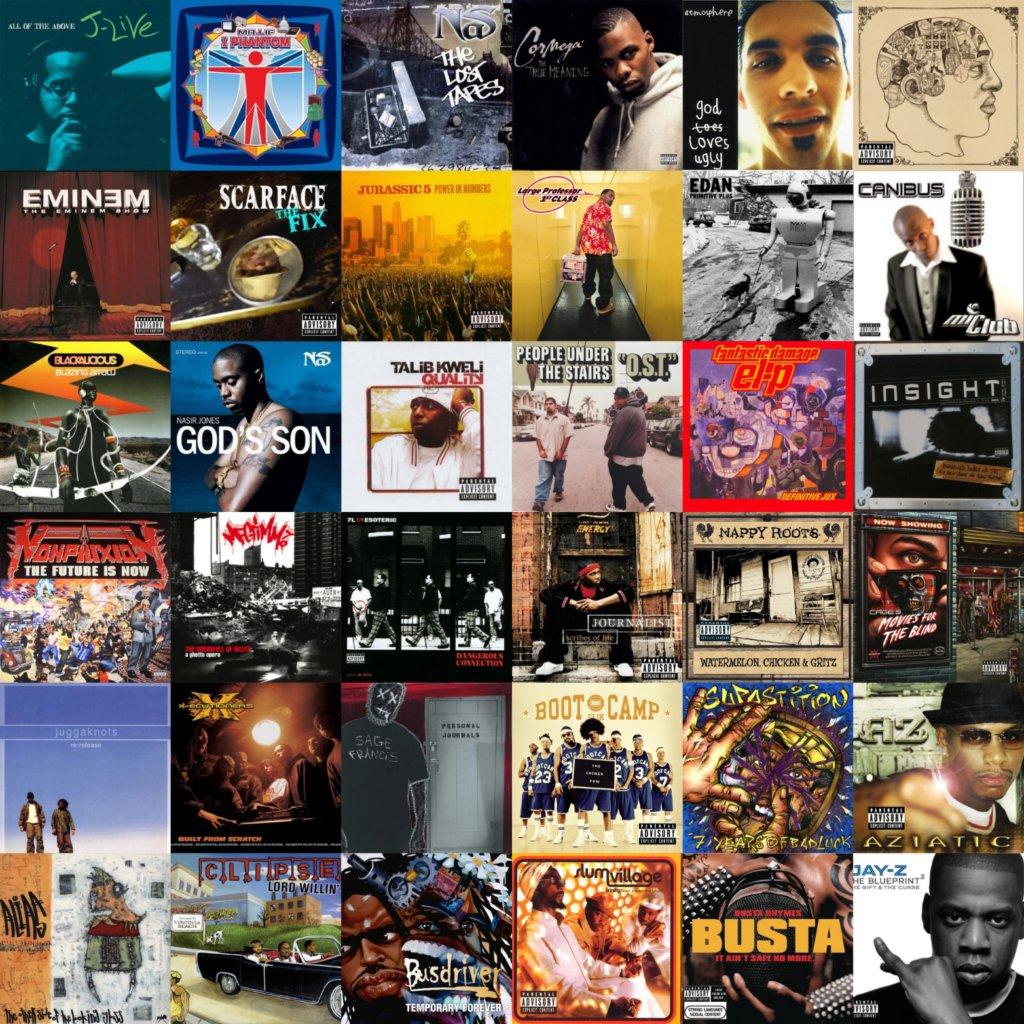 2002 best hip hop