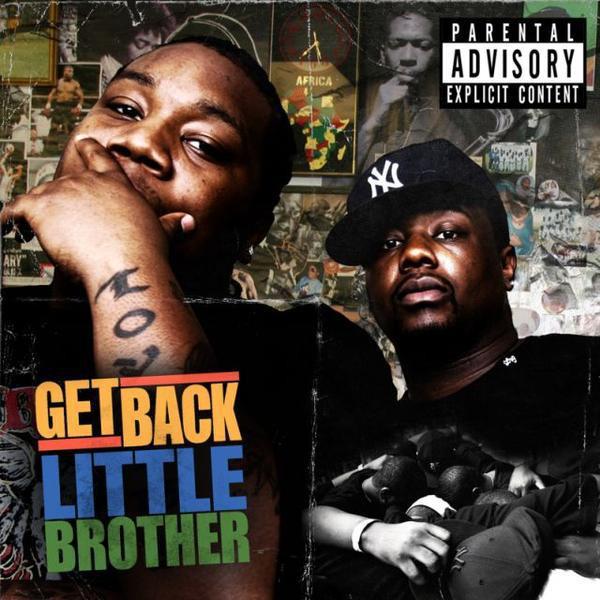 2007 hip hop