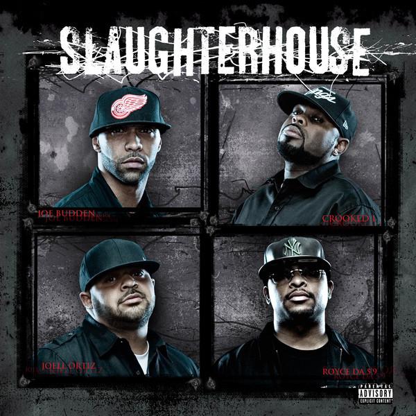 2009 hip hop
