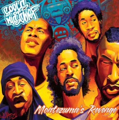 best hip hop 2009