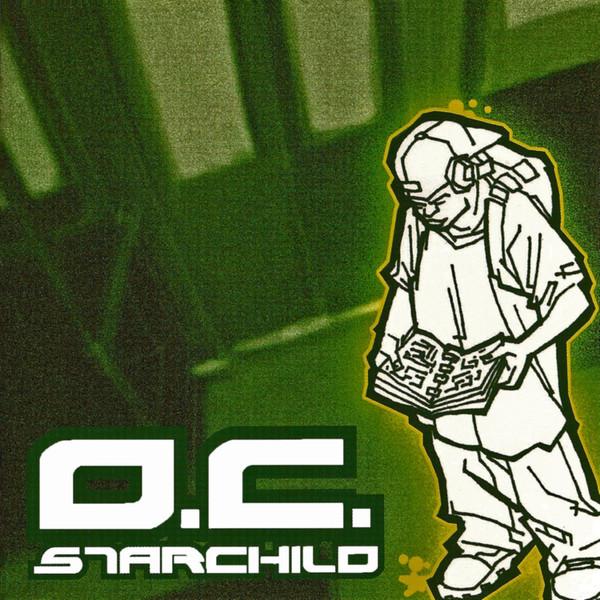 2005 hip hop