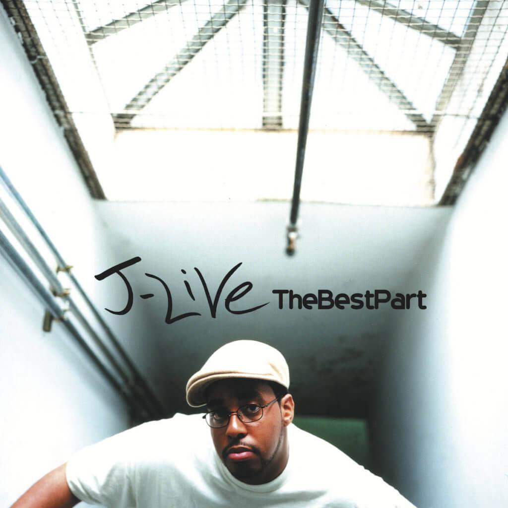 Top 150 Hip Hop Albums Of The 2000s - Hip Hop Golden Age Hip
