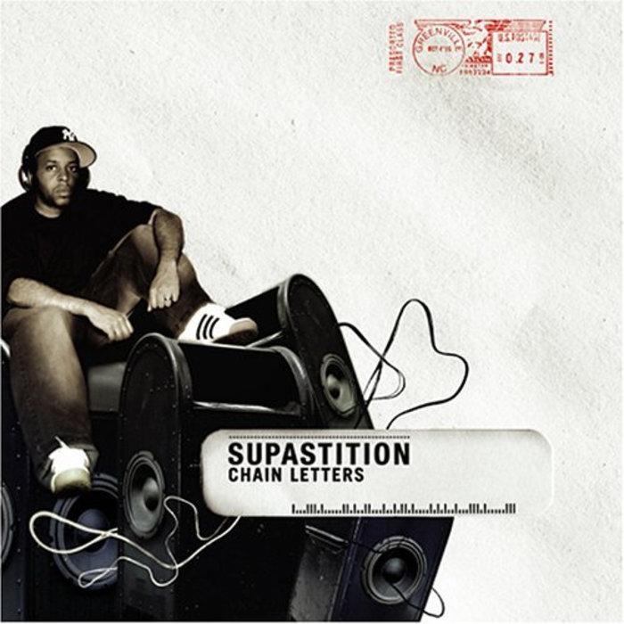 hip hop 2005