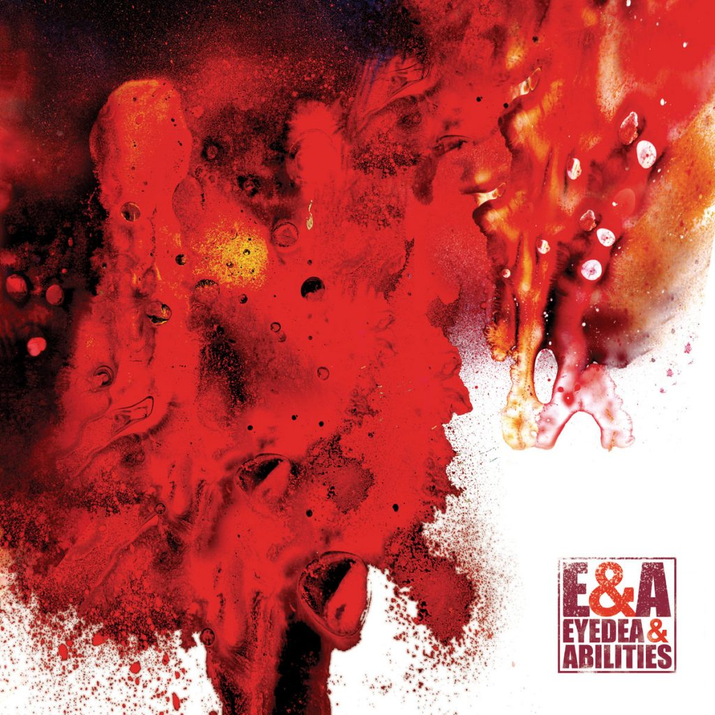 Eyedea & Abilities – E&A