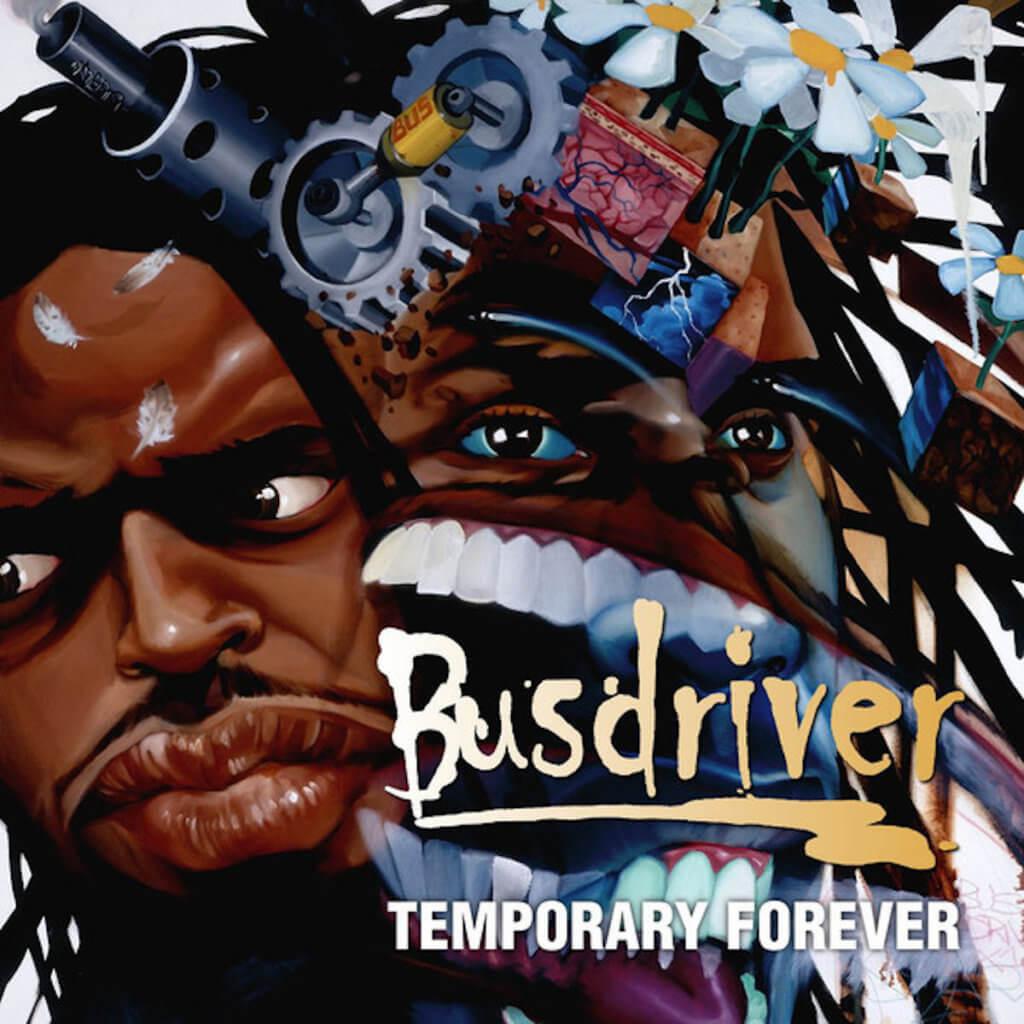 50 Under-appreciated Post-2000 Hip Hop Albums | Part 2