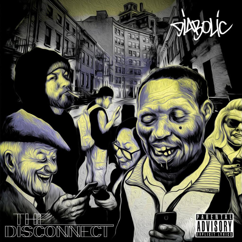 The Best Hip Hop Albums Of 2019 - Hip Hop Golden Age Hip Hop