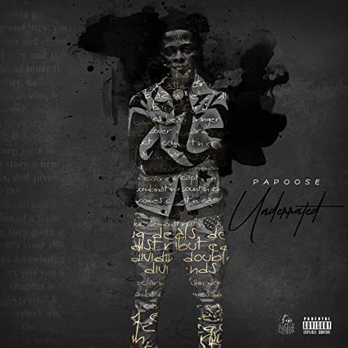 papoose underrated