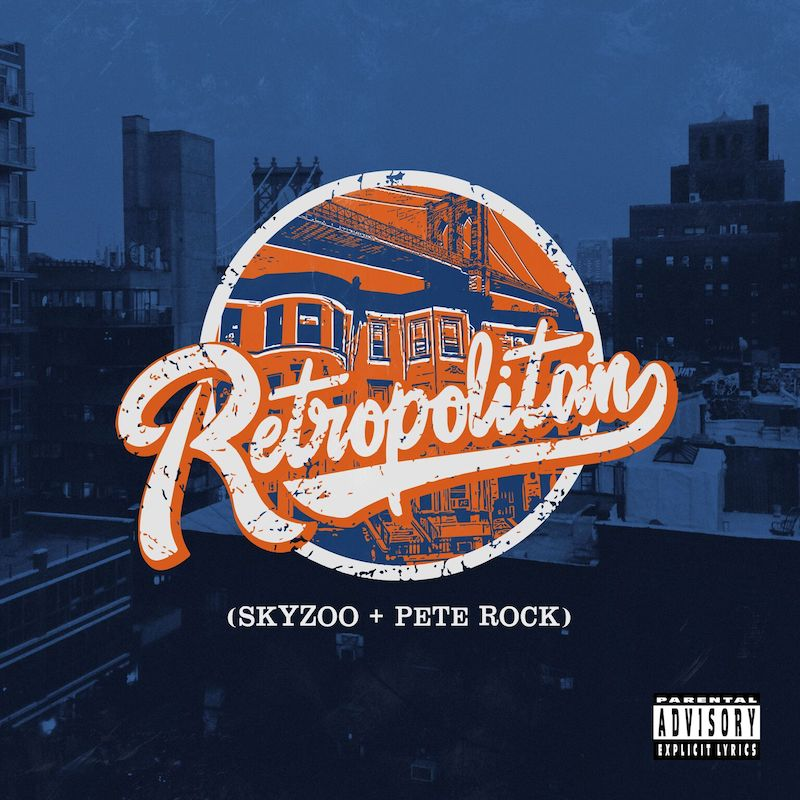 skyzoo pete rock retropolitan 2019
