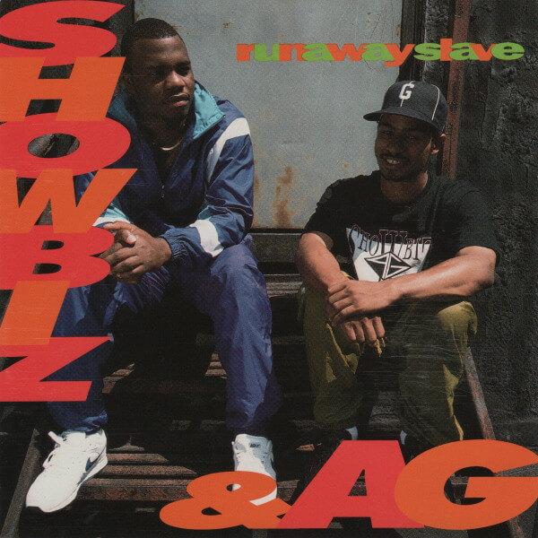 best hip hop 1992
