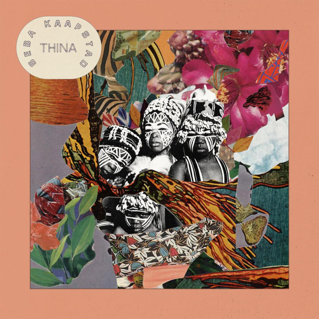 2019 best albums