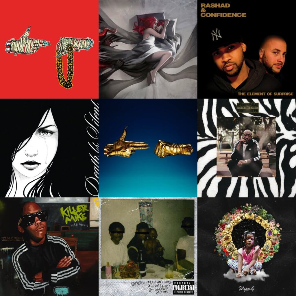 Best Albums Of 2020 So Far.Best Hip Hop Albums Of The 2010s A List Of Personal