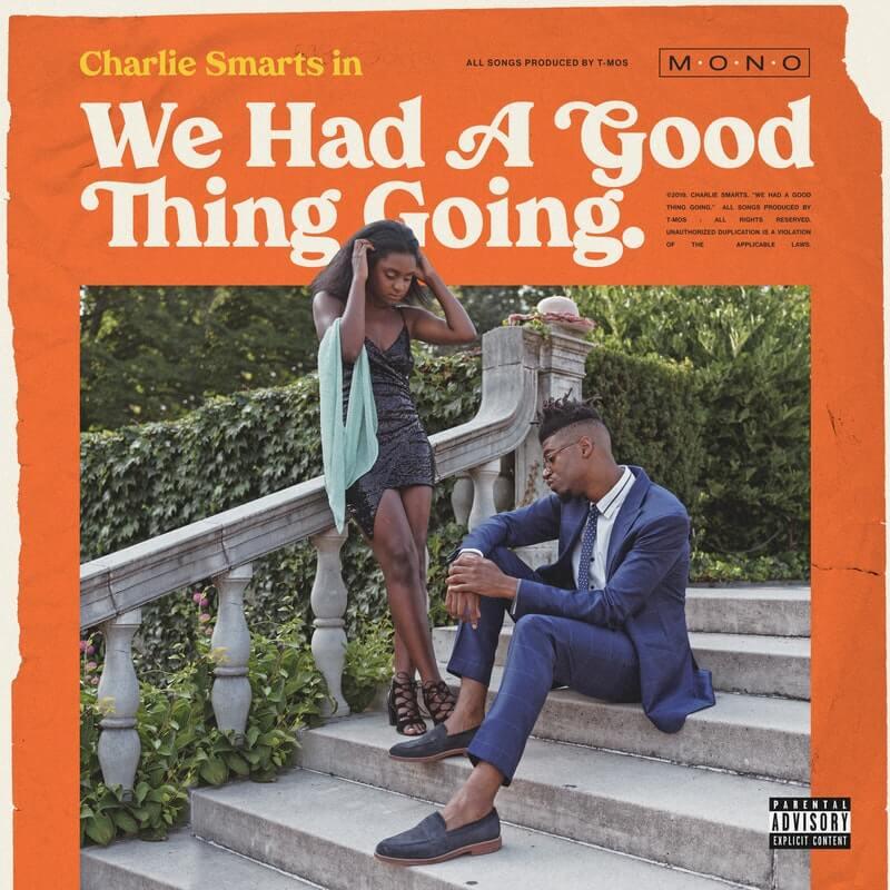 2020 hip hop