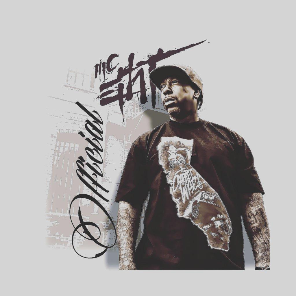 best hip hop albums 2020