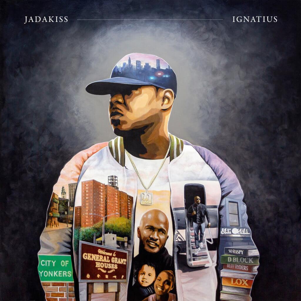 hip hop 2020 albums
