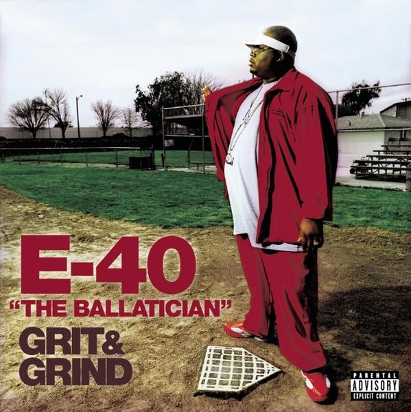 bay area hip hop