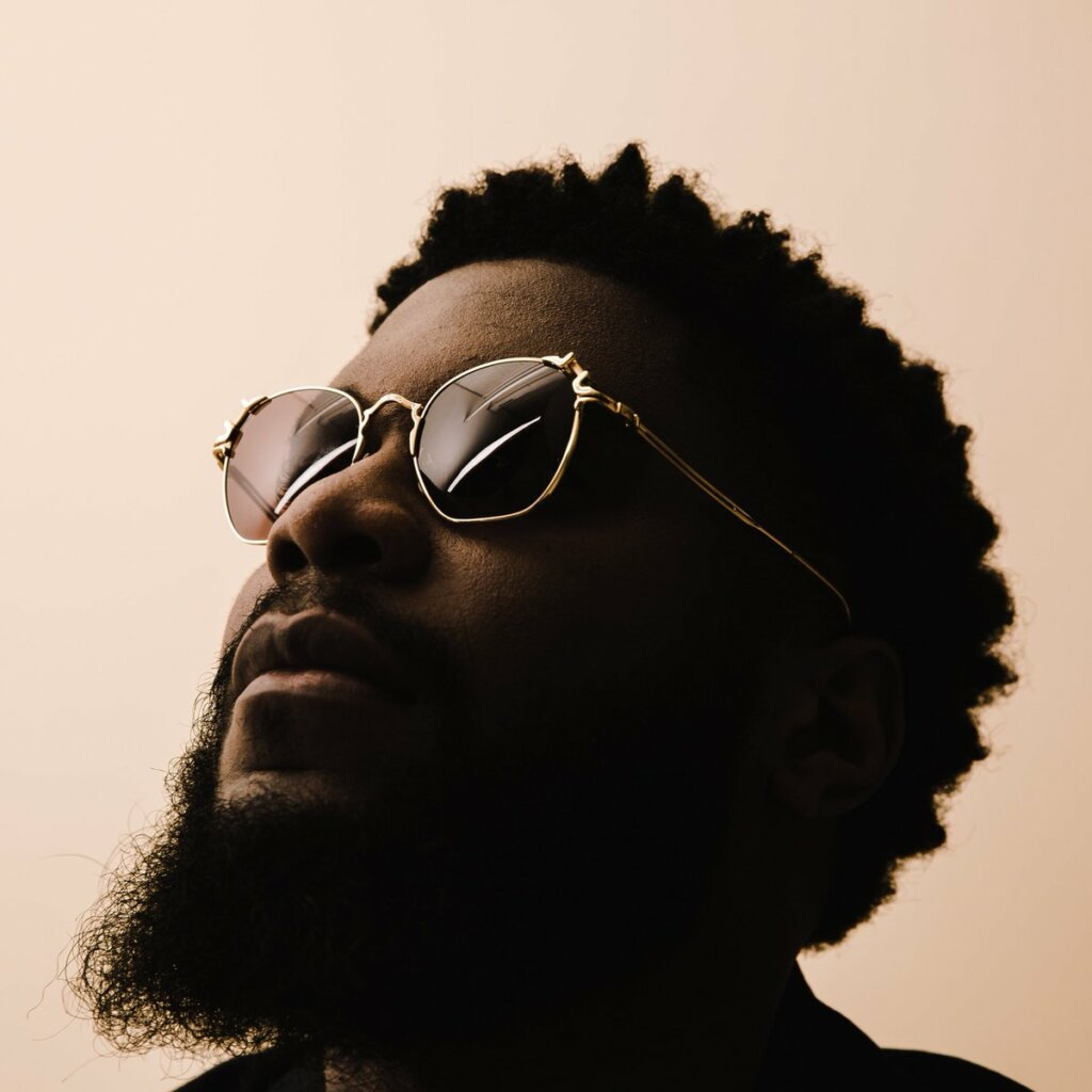 Top 10 Big K.R.I.T. Songs